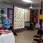 Quilts Lakeport Festival