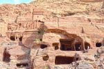 The Rose City - Petra - 0159