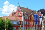 Notary - Konstanz, Germany - Notariat -0056-(1)
