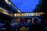 Spee River Bridge Cruise by Night - Berlin -0048-(1)