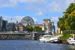 Spree River Tour - Berlin Attractions -0181
