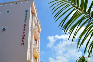 Gia Thanh Guest House - Phu Quoc, Vietnam-Best-Deal