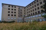 Prora Nazi Beach Resort - Never Used - Ruegen, Germany