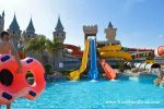 Hurghada Aqua Park - Serenity Hotels Excitement - Egypt