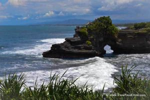 Bali Beauty - Tanah Lot Area, Indonesia