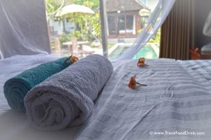 Romantic Sleepy Gecko Guesthouse - Canggu, Bali