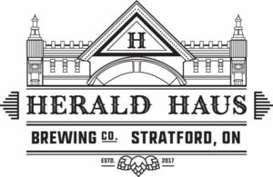 Herald Haus Brewing